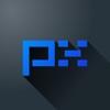 docma Pix mobile 2