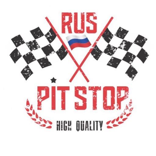 PitstopRUS
