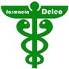 Farmacia Deleo