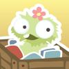 Minilobes - Bildlådan