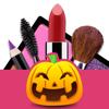 YouCam Makeup Selfie Magi-Cam