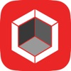 Sketch 3D :Model 3D Objects Easily Lietotnes par iPhone / iPad