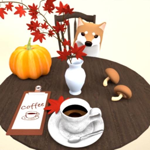 脱出ゲーム Momiji Cafe
