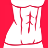 Abs workout Be Stronger