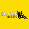 iHookah Delivery
