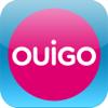 download OUIGO