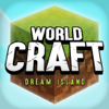 World Craft - Epic Dream Island Wiki