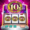 Rocket Speed, Inc. - Viva™ Slots Las Vegas Casino  artwork