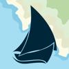 iNavX - Marine Chartplotter Icon
