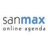 SANMAX Agenda