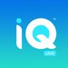 iQ Live