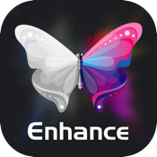 Super Video Editor Enhancer
