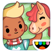 Toca Life: Stable