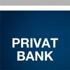 PRIVAT BANK