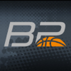BasketPlus