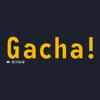 Gacha!寫真玩家