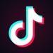 Tik Tok - video social network
