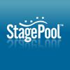 StagePool Jobs & Castings