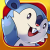 Nexomon Icon