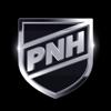 Le Pool National de Hockey