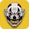 Joker Face Editor Wiki