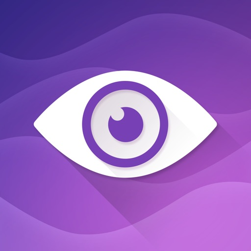 Purple ocean psychic readings by bitwine inc for Bitwine