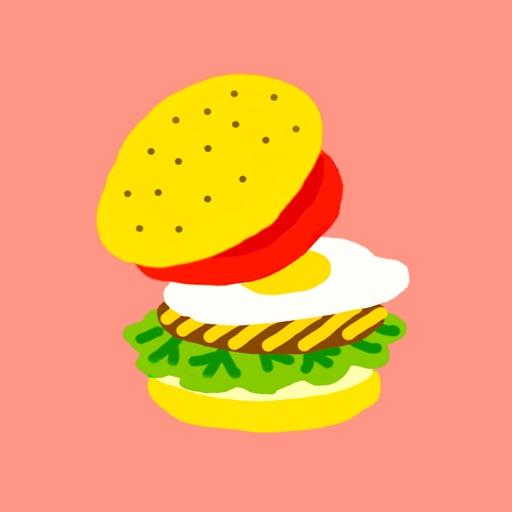 Chef Umami app for ipad