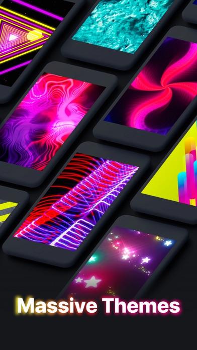download Flash Master+ apps 0
