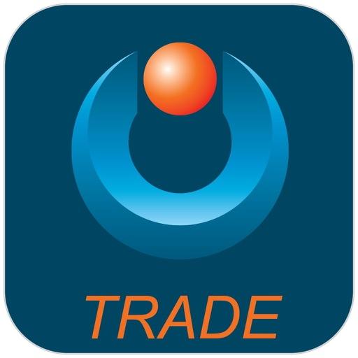 Oceanwide Sec - SmartTrade