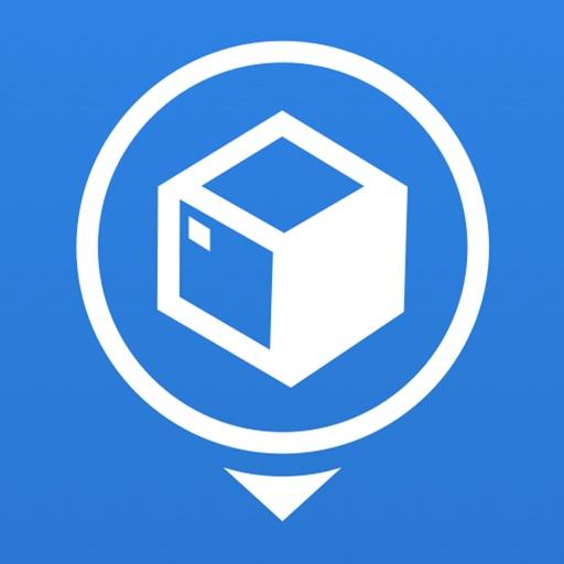 ウケトル - 自動荷物追跡&再配達依頼をワンクリックで!