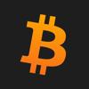 Crypto Pro: Bitcoin T...