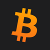 Crypto Pro: Bitcoin Ticker - Samuel Laska