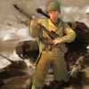 La seconda guerra mondiale Mis