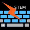 AZKeyz STEM Wiki
