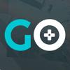 GoGame - Social Club