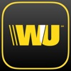 Western Union App Icon