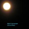 Match Horoscope (Guna Milap)