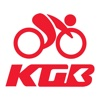 KGB Community