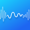 Cognosonic Pte Ltd - AudioStretch - Power Tool for Music Transcription アートワーク