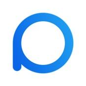 PPHub For GitHub [iOS]