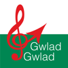 Gwlad Gwlad! - phone version