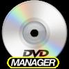 DVDManager
