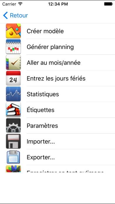 download MonQuart apps 0