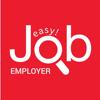 Easy Job - Nhà Tuyển Dụng