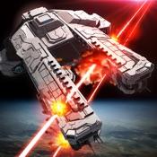 Astronest Weltraum Imperium