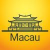 Macau Guia de Viagem