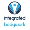 Integrated Bodywork integrated video
