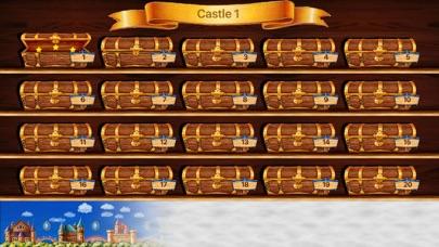 Mahjong⁺ screenshot 2