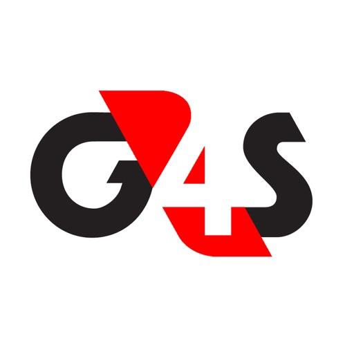Моя охрана G4S