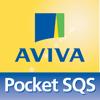 Pocket SQS